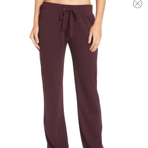 359a229f46 Ugg Penny Fleece Pants